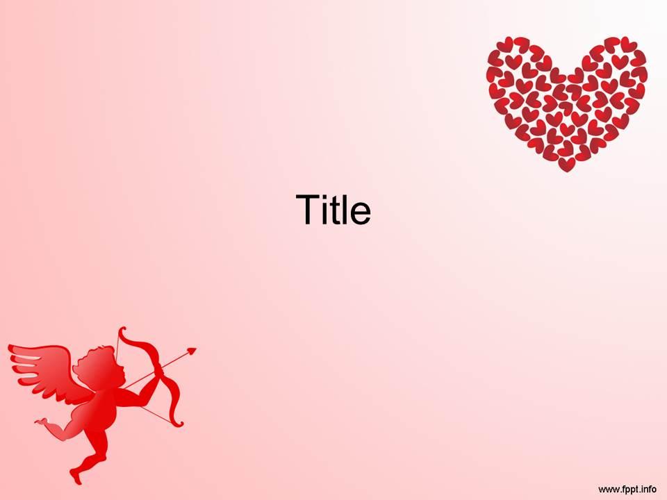download Literary Circles and